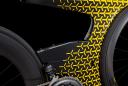 P5X Lamborghini Edition