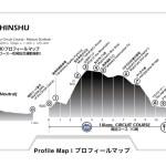 選手に疲労の色、次ステージに備えを/ツアー・オブ・ジャパン第5ステージ