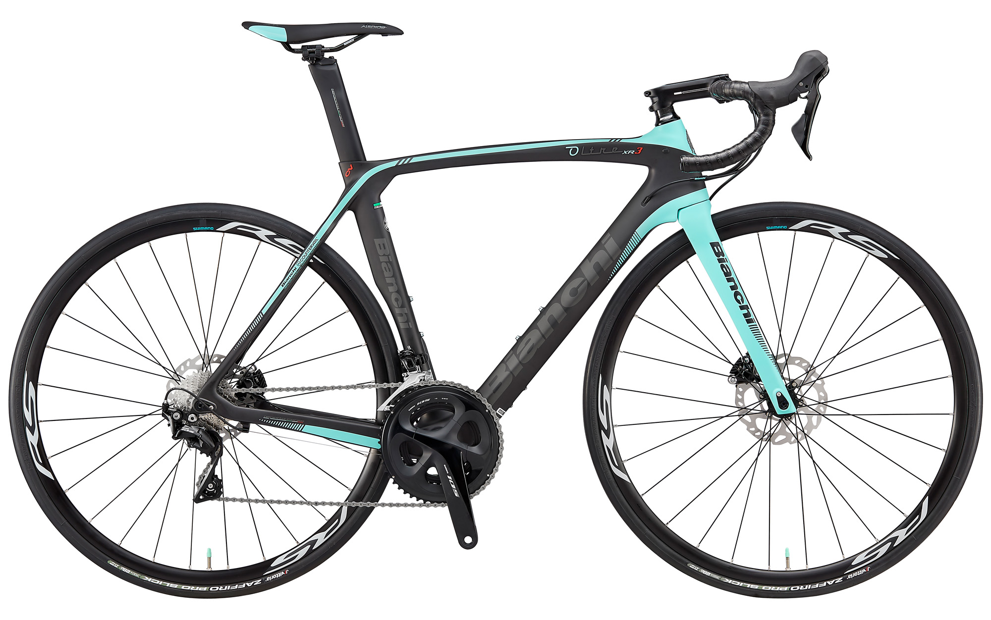 2019-Oltre-XR3-Disc-105-Matt-Black-CK16