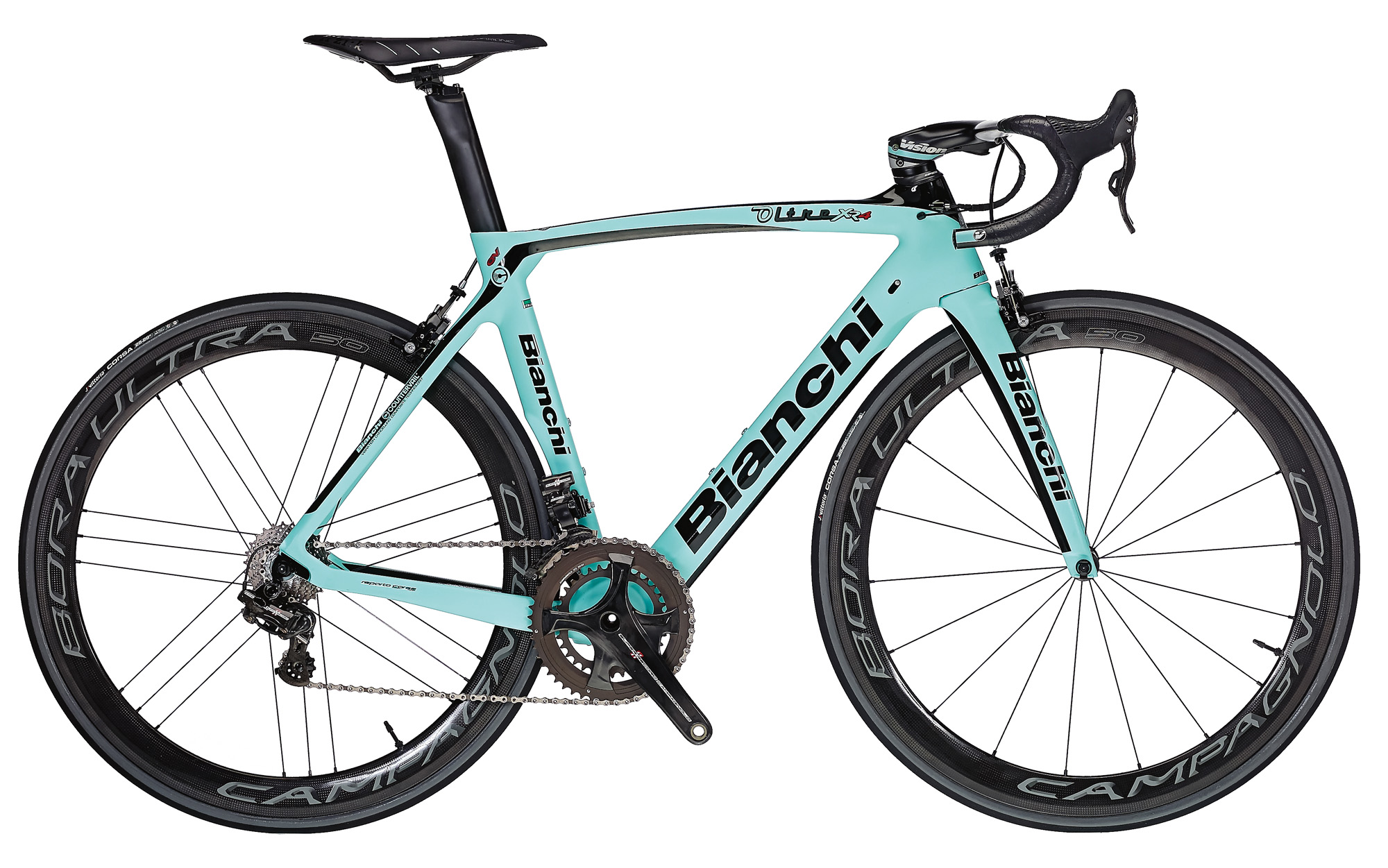 2019-Oltre-XR4-superrecord-CK16