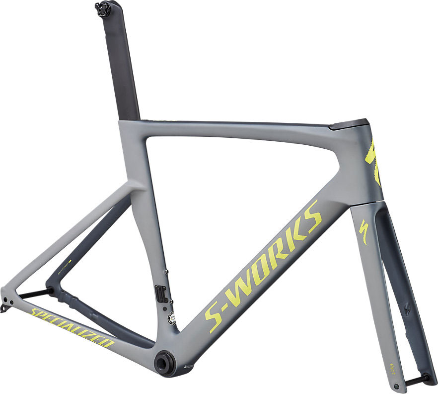 S-Works-Venge-Frameset-Satin-Battleship_Cool-Grey_Gloss-Team-Yellow_Edge-Fade_Clean