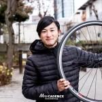 【今さら聞けない】宇宙イチ分かりやすい!?初心者のためのロードバイク・タイヤ交換方法
