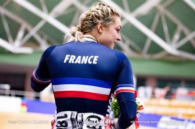 ダイヤの原石から若き王者まで 2024年パリオリンピックを見据えた若手選手