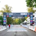 新型コロナウイルスはロードレースの世界にどう影響を与えたのか?巻き起こる「ZWIFT」とは/2020年UCIワールドツアー動向