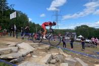 2019 UCI マウンテンバイク世界選手権