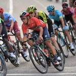 最終ステージを狙った新城、無事にブエルタを完走/TEAM ユキヤ通信 2019 №46ーVuelta ciclista a España Stage 21ー