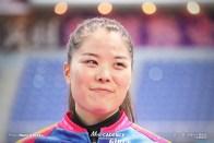 競輪祭 ガールズケイリングランプリトライアル 小林優香