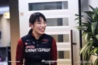 佐藤水菜 KEIRINグランプリ2019 ガールズグランプリ