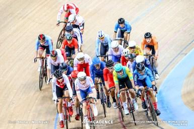 強豪国の若手 vs エース格によるワールドカップ最終戦 2019-2020 UCIトラックワールドカップ第6戦ミルトン大会注目選手/中・長距離選手編