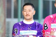 松井宏佑 KEIRINグランプリ2019 ヤンググランプリ 前検日