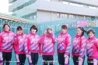 KEIRINグランプリ2019 ガールズグランプリ 前検日