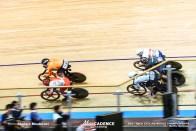 Final / Men's Keirin / 2020 Track Cycling World Championships, ハリー・ラブレイセン Harrie Lavreysen, 脇本雄太 Wakimoto Yuta, アジズルハスニ・アワン Mohd Azizulhasni Awang, ジャック・カーリン Jack Carlin, シュテファン・ボティシャー Stefan Botticher