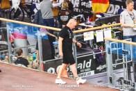 1st Round Repechage / Women's Keirin / 2020 Track Cycling World Championships, Benoit Vetu ブノワ・べトゥ