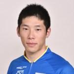 寺崎浩平がS級初優勝記録を大幅更新
