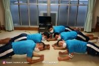 日本競輪選手養成所