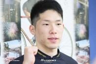 寺崎浩平, 第36回共同通信社杯, 伊東温泉競輪場