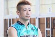 諸橋愛, 第36回共同通信社杯, 伊東温泉競輪場