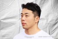 清水裕友 寬仁親王牌・世界選手権トーナメント 2020 前橋競輪場