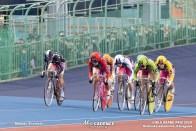 平塚競輪場, KEIRINグランプリ2020