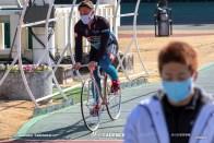 第36回全日本選抜競輪, 川崎競輪場