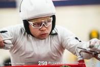JIK 競輪選手養成所 第2回トーナメント競走