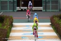 太田瑛美, ルーキーシリーズ2021第4戦・和歌山