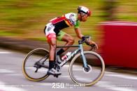 GRANT-STUART Walter/ ウォルター・グラント スチュアート, Guyana, 東京2020パラリンピック・男子ロードレースC4-5