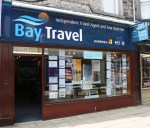 Bay Travel Morecambe