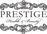 Prestige Health and Beauty