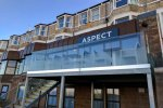 Aspect Bar and Bistro at The Lothersdale Hotel