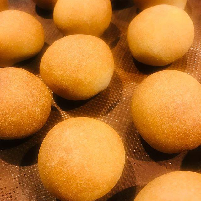 全粒粉の丸パン今日から全粒粉のパンを始めました!その他にもフォカッチャやチャバタなど、全て自家製のパンをランチ、ディナーでお出ししております、お好きなパンをお選びください!#more#morecucina#italian#tokorozawa#モア#モアクッチーナ#所沢#埼玉#イタリアン#パン#全粒粉のパン#全粒粉パン#チャバタ#フォカッチャ