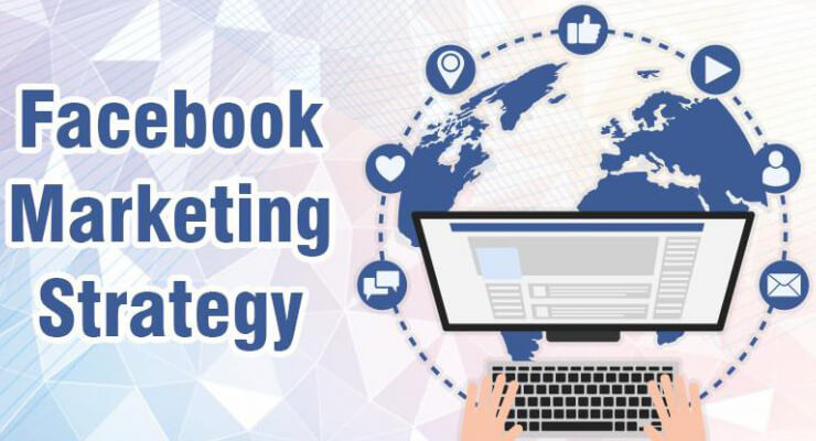 Facebook Marketing Strategy To Boost Your eCommerce