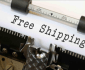 Free Shipping for Online Store