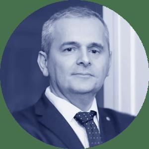Mihai Dima