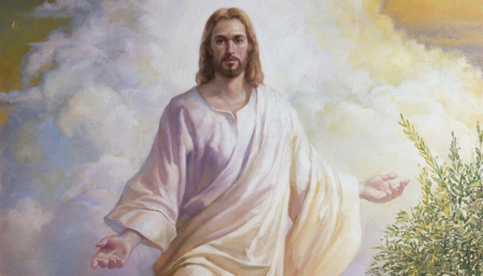 末日聖徒イエス・キリスト教會は本當にキリスト教なの?その ...