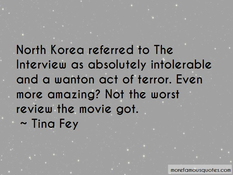 Worst Movie Review Quotes Top 1 Quotes About Worst Movie