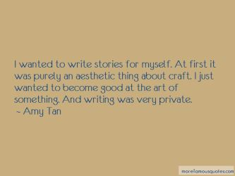 Aesthetic Quotes: top 845 quotes about Aesthetic from famous authors