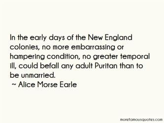 Quotes About New England Colonies: top 4 New England Colonies quotes from famous authors