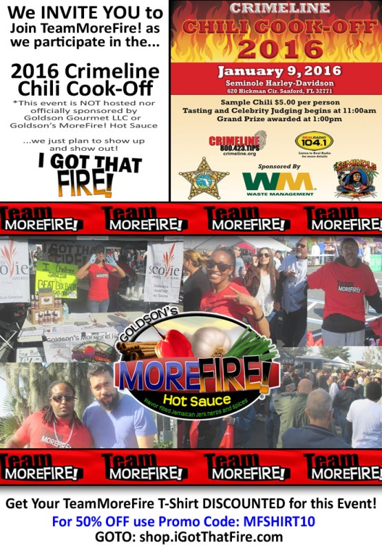 TeamMoreFire-n-ChiliCookOff2016