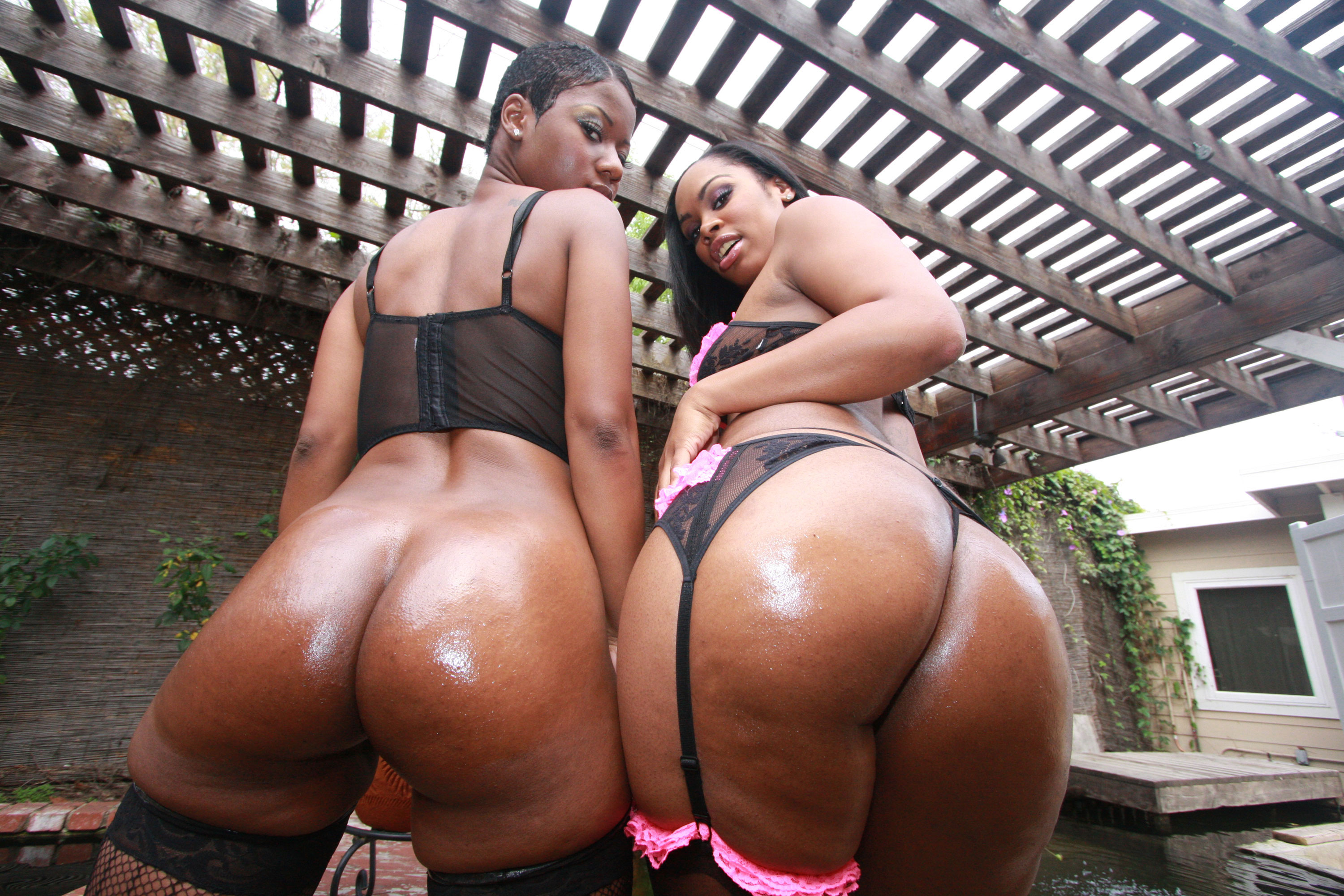 big-black-bubbling-butt-old-nude-sex
