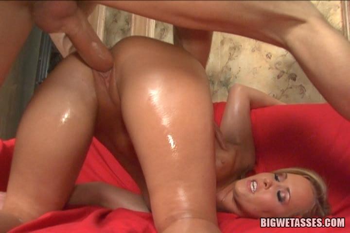 sasha knox big wet asses