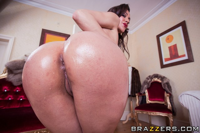 samia-duarte-fancy-ass-anal-pictures