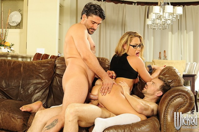 carter-cruise-double-penetration