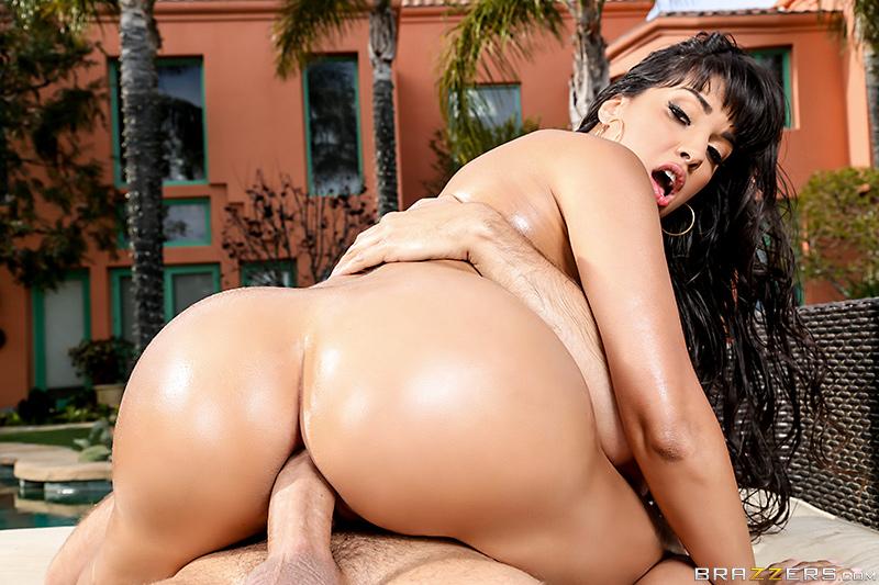 webcam asian anal dildo