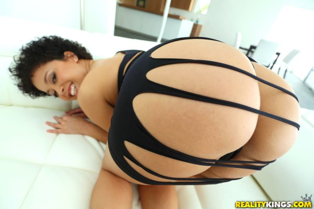 mia-austin-in-my-my-mia-big-booty-ebony