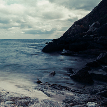 Stubb - Cry of The Ocean