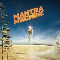 Mantra Machine Nitrogen