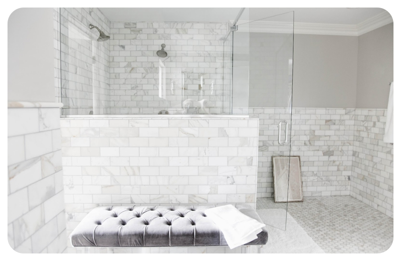 tips to get perfect subway tile style