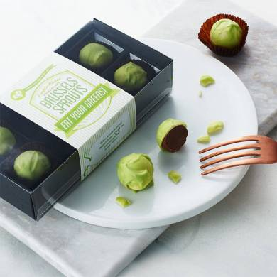 original_chocolate-brussels-sprouts