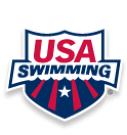 US Swim